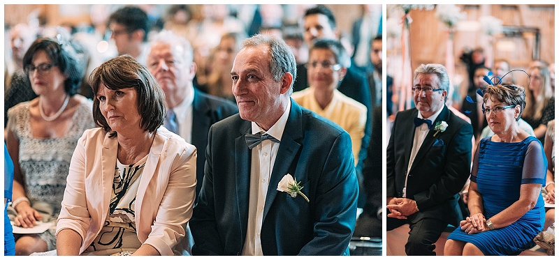 Hochzeit im Glessener Mühlenhof_0045.jpg