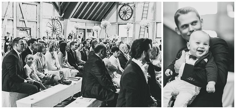 Hochzeit im Glessener Mühlenhof_0046.jpg