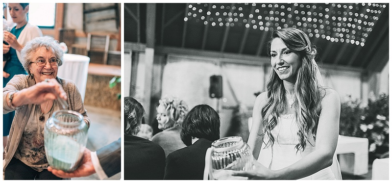 Hochzeit im Glessener Mühlenhof_0048.jpg