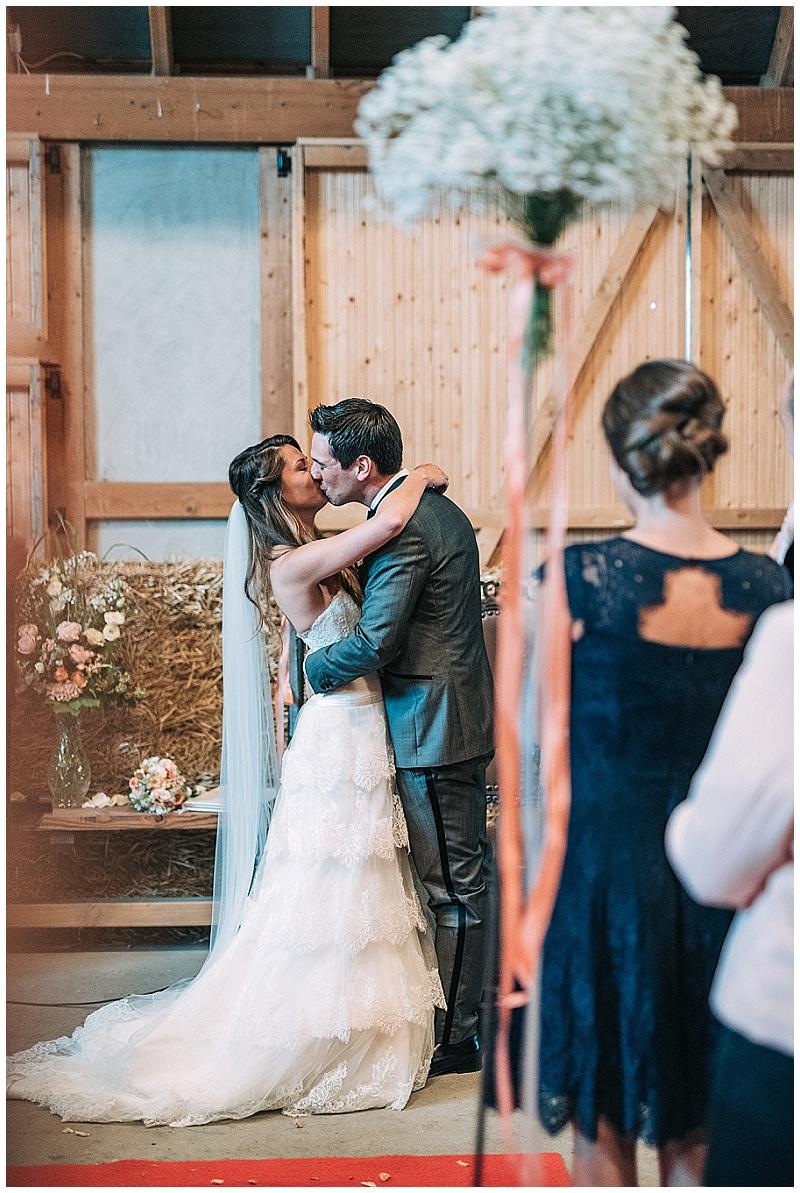 Hochzeit im Glessener Mühlenhof_0050.jpg