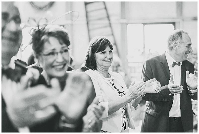Hochzeit im Glessener Mühlenhof_0051.jpg