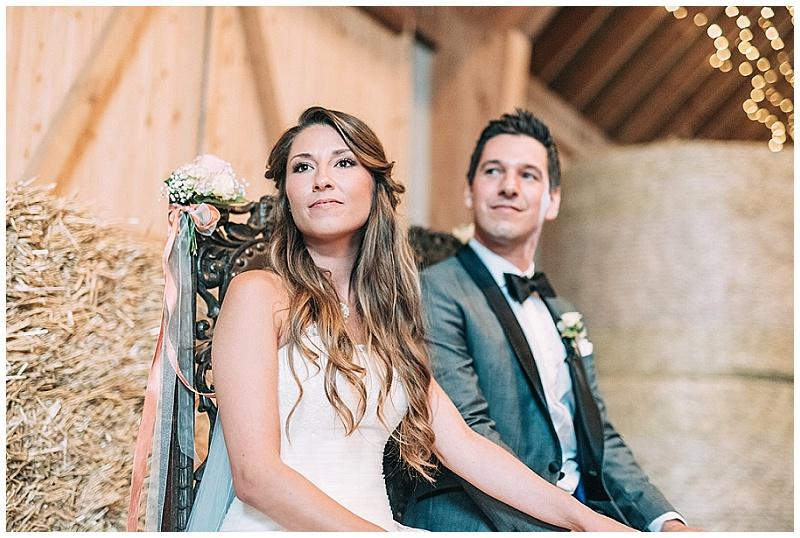 Hochzeit im Glessener Mühlenhof_0052.jpg