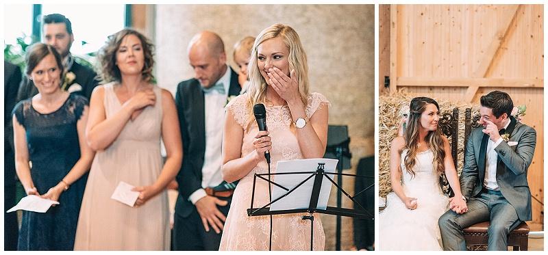 Hochzeit im Glessener Mühlenhof_0055.jpg