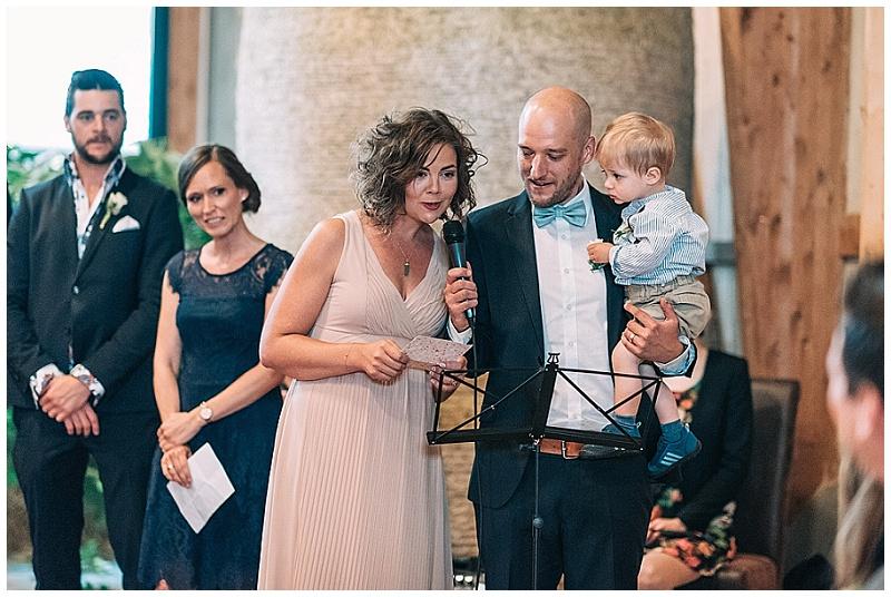 Hochzeit im Glessener Mühlenhof_0056.jpg