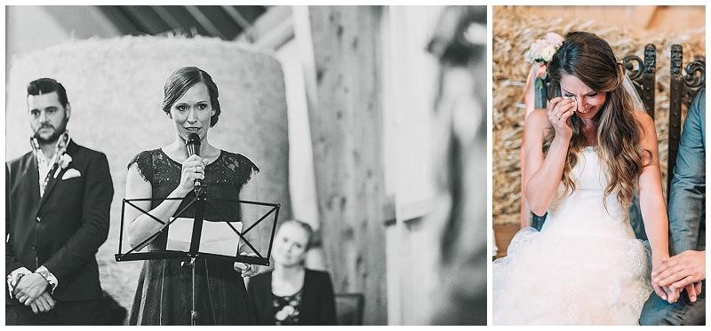 Hochzeit im Glessener Mühlenhof_0057.jpg