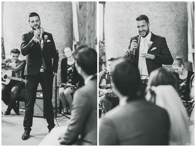 Hochzeit im Glessener Mühlenhof_0058.jpg