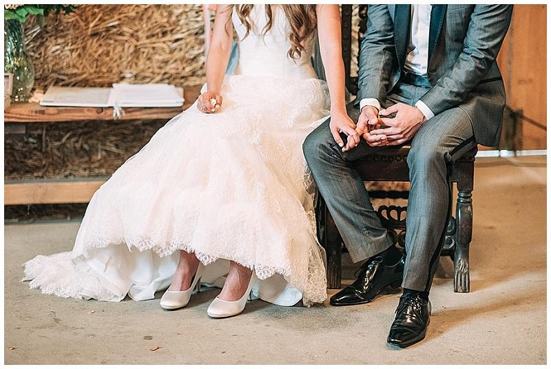 Hochzeit im Glessener Mühlenhof_0059.jpg
