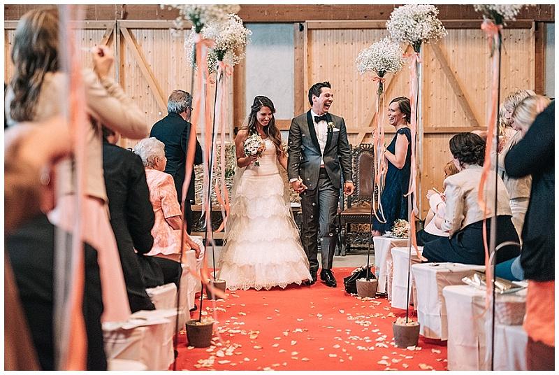 Hochzeit im Glessener Mühlenhof_0060.jpg
