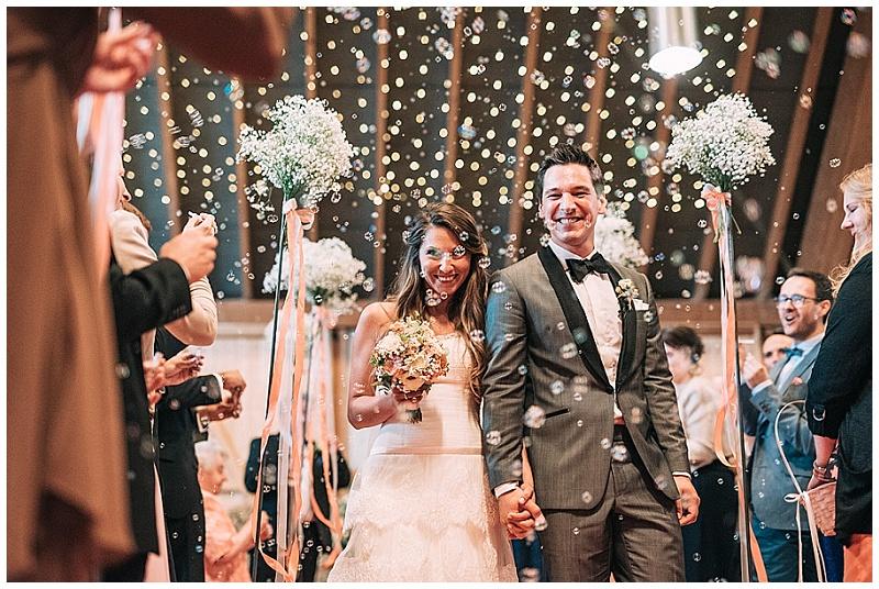 Hochzeit im Glessener Mühlenhof_0061.jpg