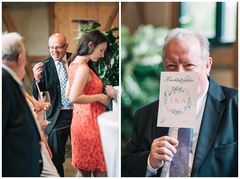 Hochzeit im Glessener Mühlenhof_0064.jpg
