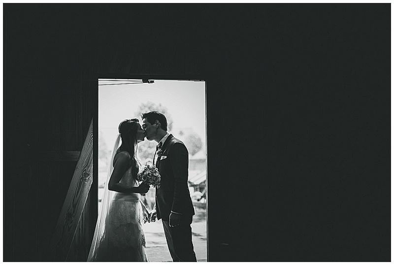 Hochzeit im Glessener Mühlenhof_0065.jpg