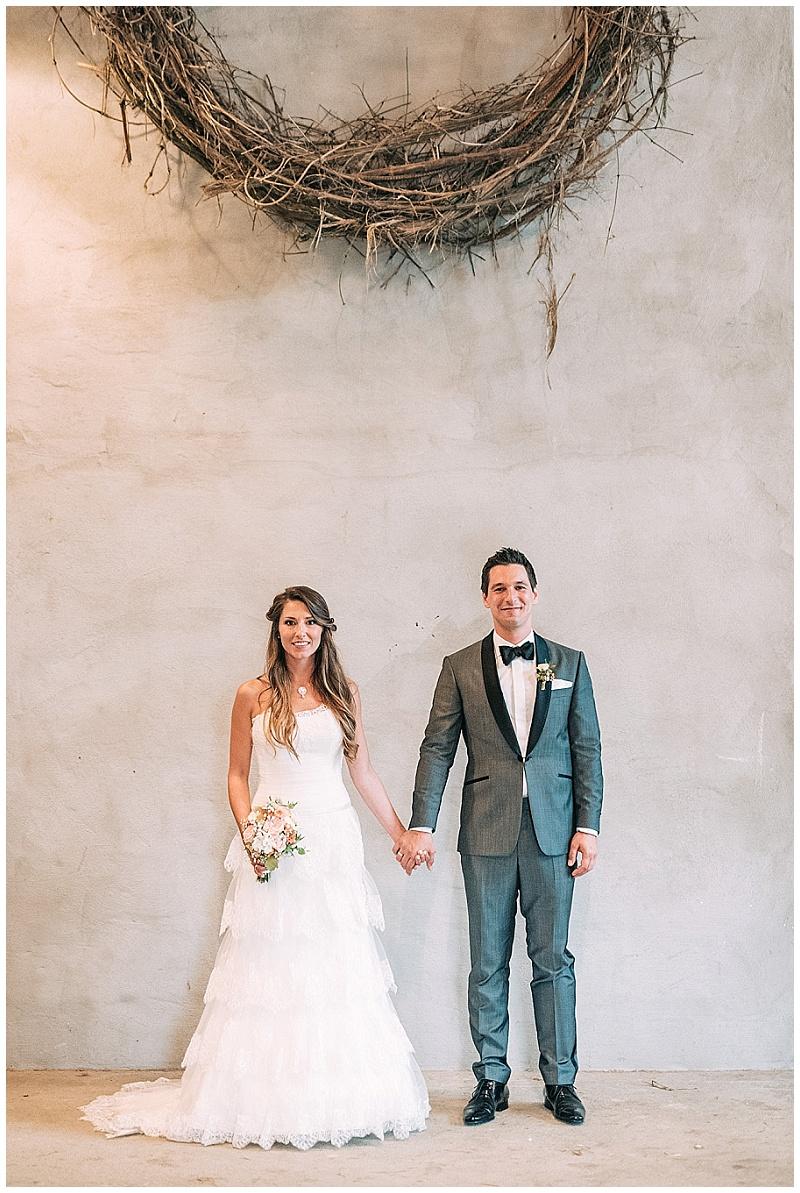 Hochzeit im Glessener Mühlenhof_0067.jpg