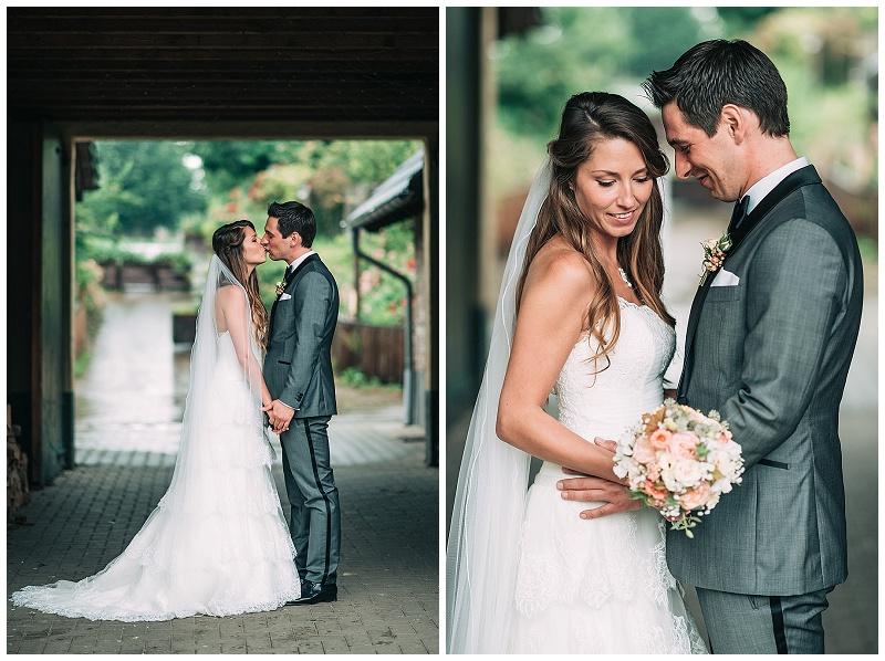 Hochzeit im Glessener Mühlenhof_0069.jpg
