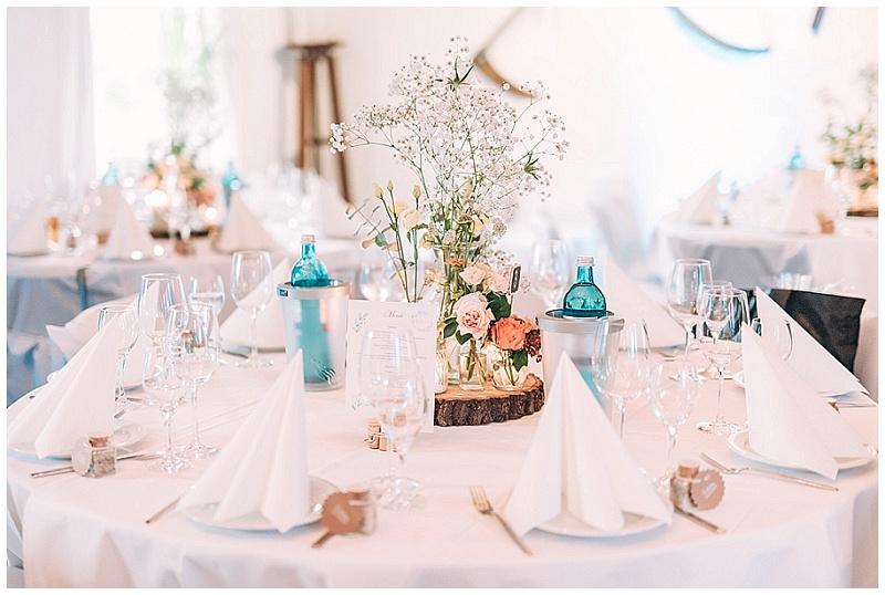 Hochzeit im Glessener Mühlenhof_0071.jpg