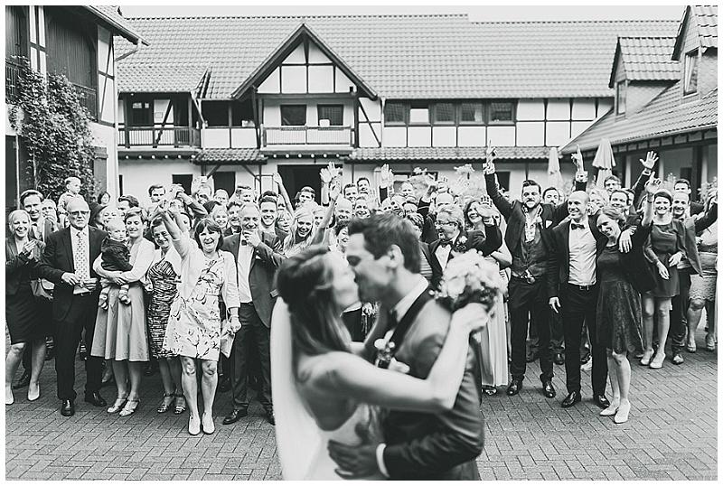 Hochzeit im Glessener Mühlenhof_0073.jpg