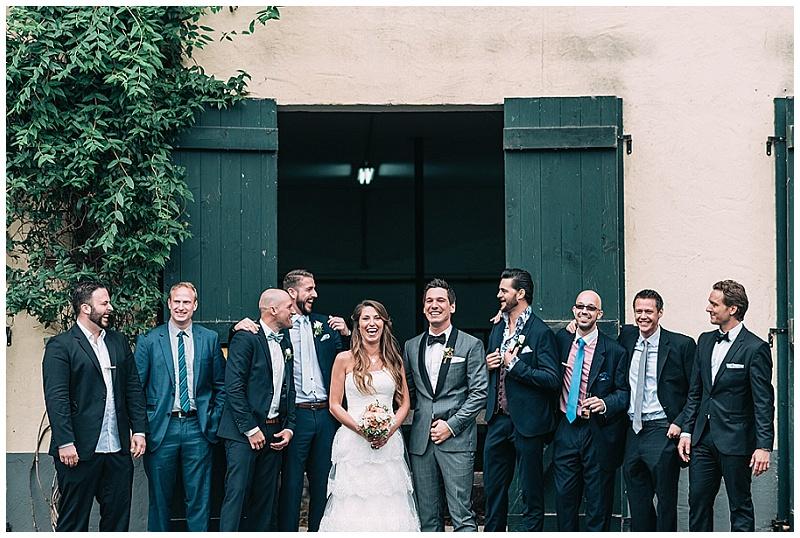 Hochzeit im Glessener Mühlenhof_0074.jpg