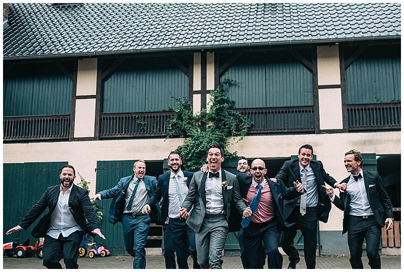 Hochzeit im Glessener Mühlenhof_0075.jpg