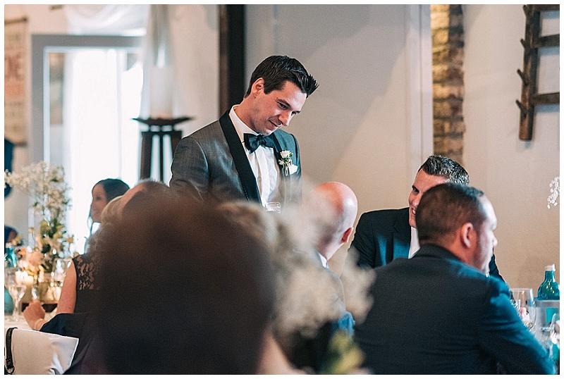 Hochzeit im Glessener Mühlenhof_0077.jpg