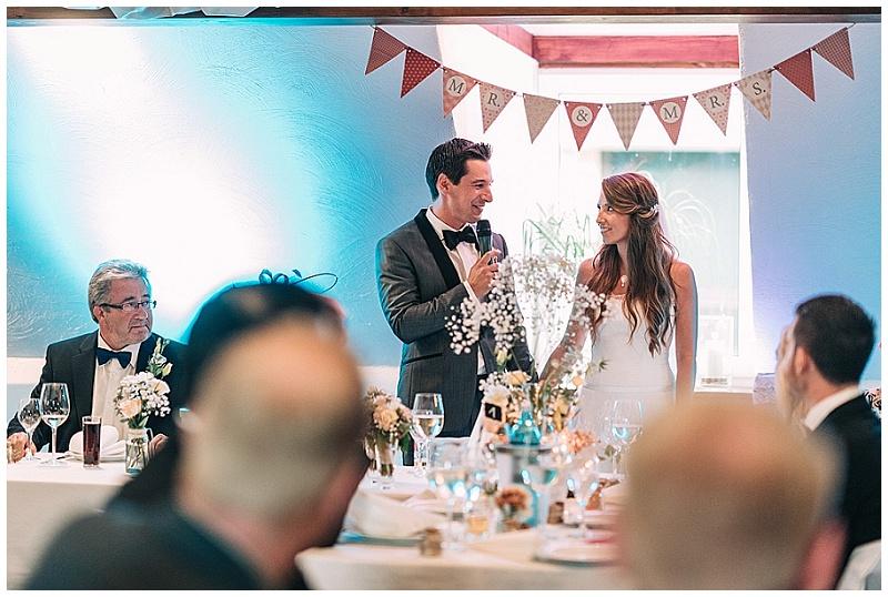 Hochzeit im Glessener Mühlenhof_0078.jpg