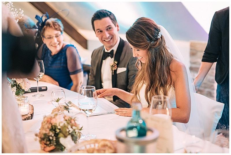 Hochzeit im Glessener Mühlenhof_0079.jpg