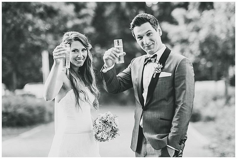 Hochzeit im Glessener Mühlenhof_0081.jpg