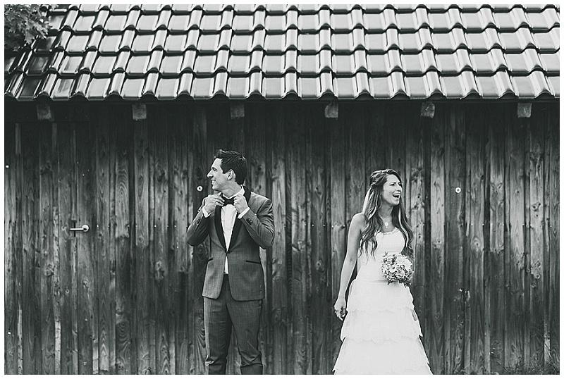 Hochzeit im Glessener Mühlenhof_0082.jpg