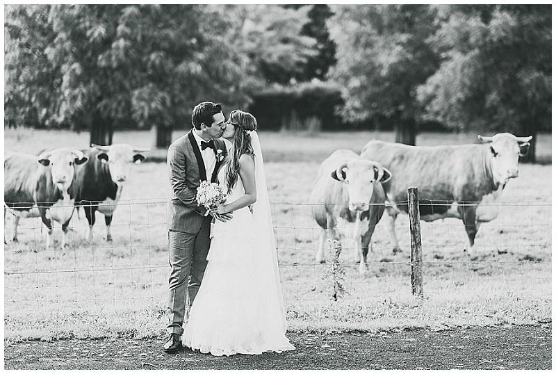 Hochzeit im Glessener Mühlenhof_0083.jpg