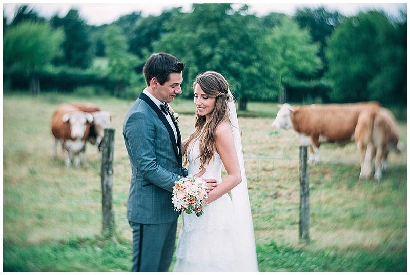 Hochzeit im Glessener Mühlenhof_0084.jpg