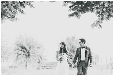 Hochzeit-im-Glessener-Mühlenhof_0086.jpg