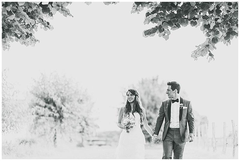 Hochzeit im Glessener Mühlenhof_0086.jpg
