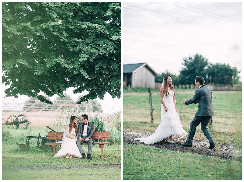 Hochzeit im Glessener Mühlenhof_0087.jpg