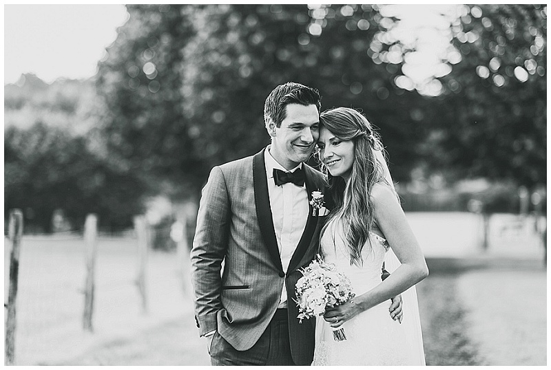 Hochzeit im Glessener Mühlenhof_0089.jpg