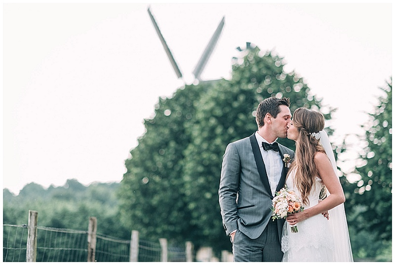 Hochzeit im Glessener Mühlenhof_0090.jpg