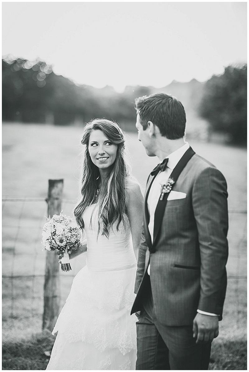 Hochzeit im Glessener Mühlenhof_0091.jpg