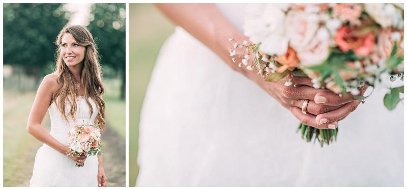 Hochzeit im Glessener Mühlenhof_0092.jpg