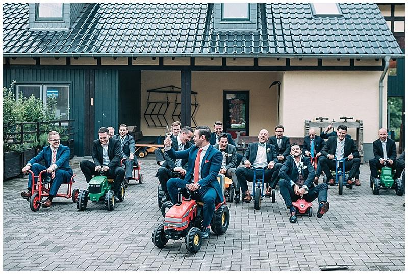 Hochzeit im Glessener Mühlenhof_0093.jpg