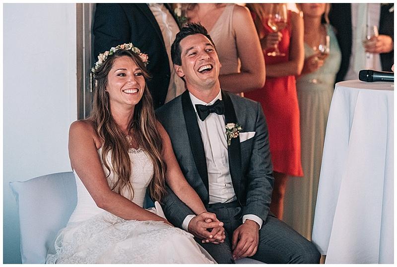 Hochzeit im Glessener Mühlenhof_0096.jpg