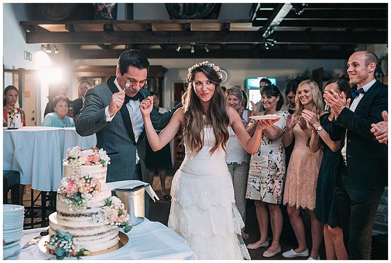 Hochzeit im Glessener Mühlenhof_0098.jpg
