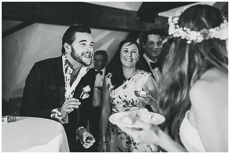 Hochzeit im Glessener Mühlenhof_0099.jpg