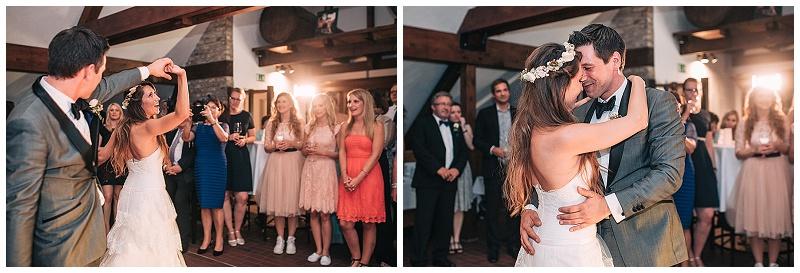 Hochzeit im Glessener Mühlenhof_0101.jpg