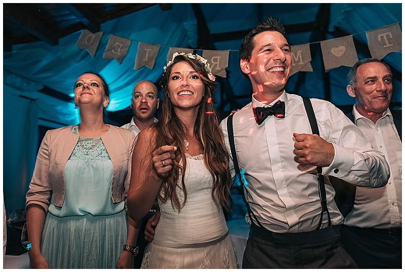 Hochzeit im Glessener Mühlenhof_0105.jpg