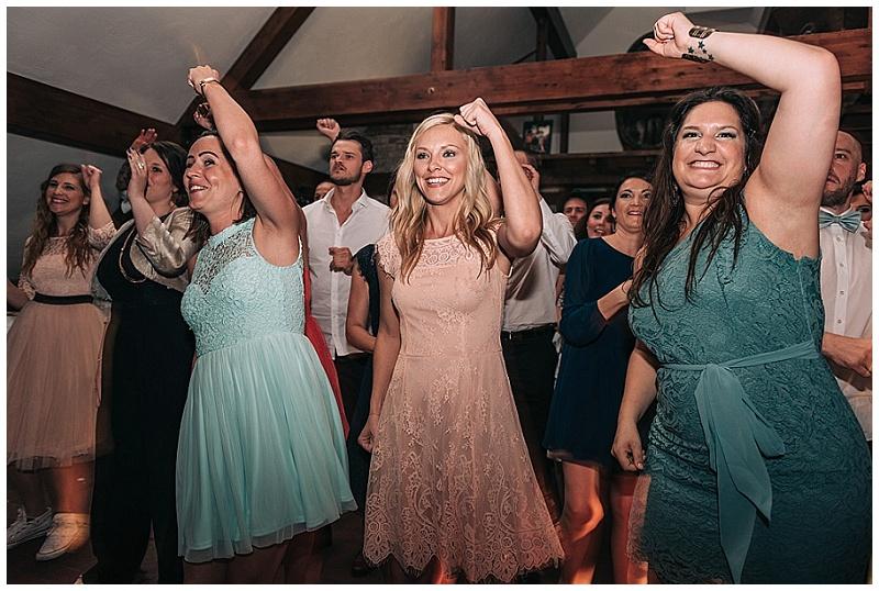 Hochzeit im Glessener Mühlenhof_0106.jpg