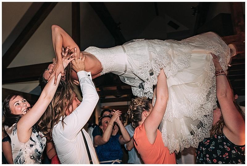 Hochzeit im Glessener Mühlenhof_0108.jpg