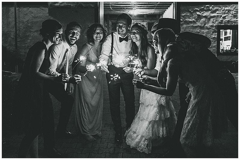 Hochzeit im Glessener Mühlenhof_0110.jpg