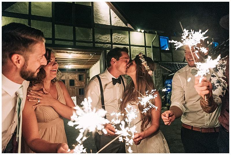 Hochzeit im Glessener Mühlenhof_0111.jpg