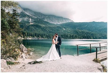 Hochzeit-am-Eibsee_0170.jpg