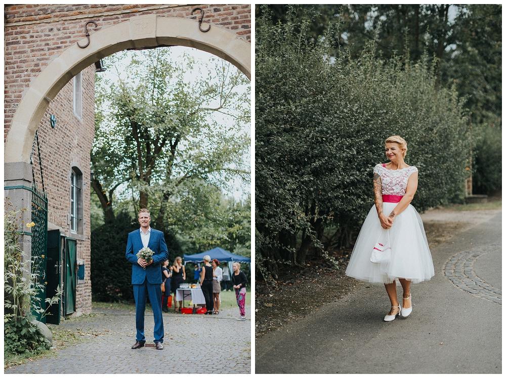 HZ von Sylvia & Daniel (22).jpg