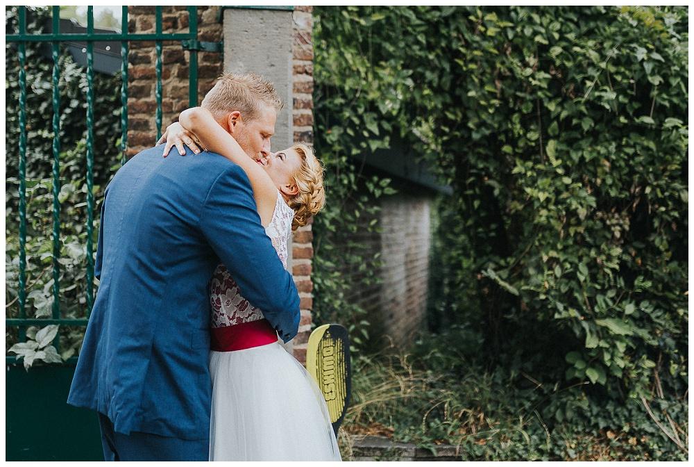 HZ von Sylvia & Daniel (26).jpg