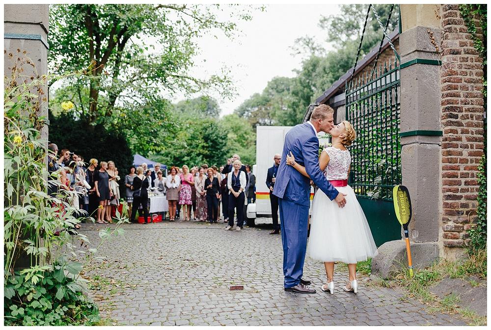 HZ von Sylvia & Daniel (28).jpg