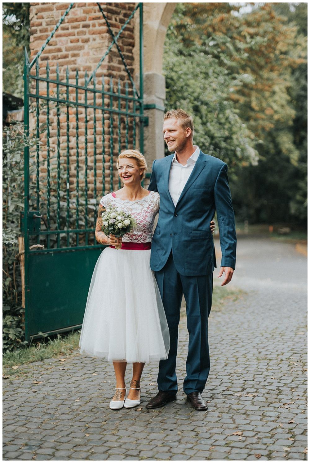 HZ von Sylvia & Daniel (31).jpg